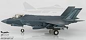 Lockheed F-35A Lightning II, RAAF, A35-002