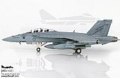McDonnell Douglas F/A-18F Super Hornet RAAF 1st Sqn, Operation Okra