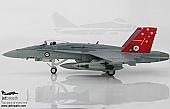 """F/A-18A Hornet """"30 Years Anniversary"""" A21-35, 75 Sqn., RAAF, 2015"""